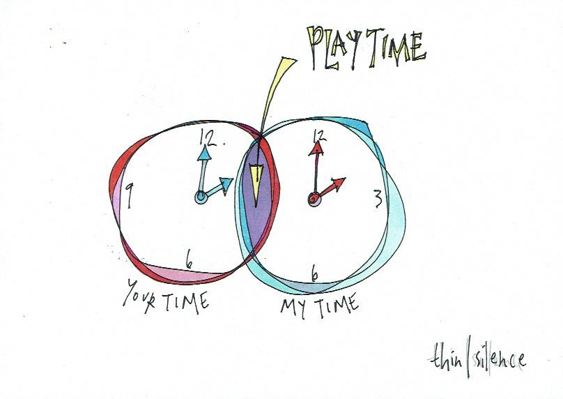 13 playtime